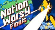StarCrafts Nation Wars 2017 Grand Finals