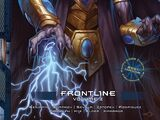 StarCraft: Frontline: Volume 3