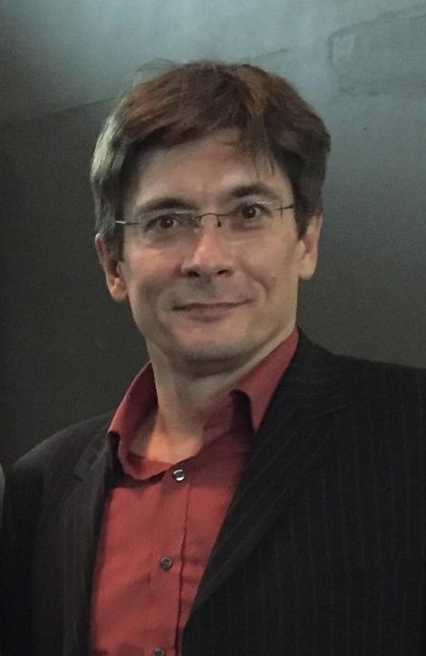 Владислав Копп