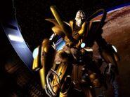 Starcraft-1-Wallpaper-4