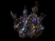 3. Hydralisk Den Cerberus