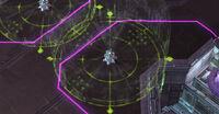 Estrutura Neutra Gerador de Zona Inibidora02a