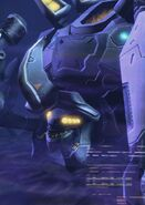 Ravager SC2-LotV Head5