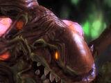Defiler (StarCraft II)