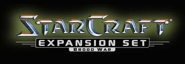 Logo StarCraft Brood War.jpg