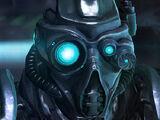 StarCraft II 10th Anniversary achievements