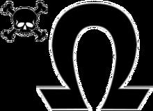 OmegaSquadron SC1 Logo1.png