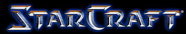 Logo StarCraft.jpg