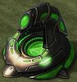 RoboticsFacility SC2-WoL Game2