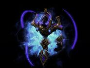 4. Archon Golden Age