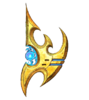All Icons Protoss.png