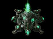 Nexus Ancient Zeratul