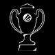 Spray Troféu da Katowice 2019