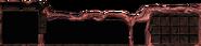 Console SC2 Zerg Remasterizado