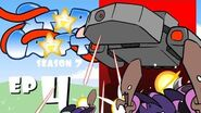 """StarCrafts S7 Ep4 """"Cruise Control"""""""