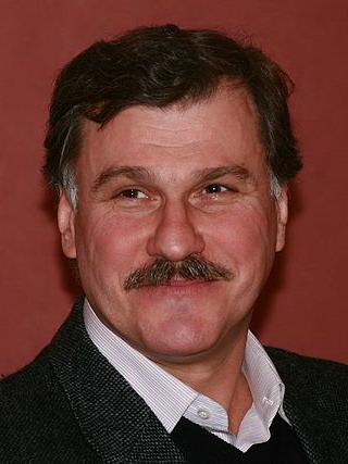 Игорь Тарадайкин