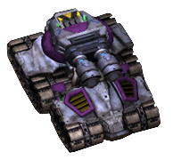 Tank mode (SCR)
