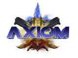 Axiom (mod)