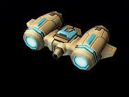 1. Interceptor Default