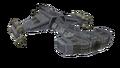 Battlecruiser SC-G Rend1