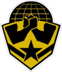 DefendersofMan SC2-NCO Logo1.png