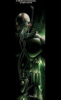 Ghost SC1 Art1.jpg