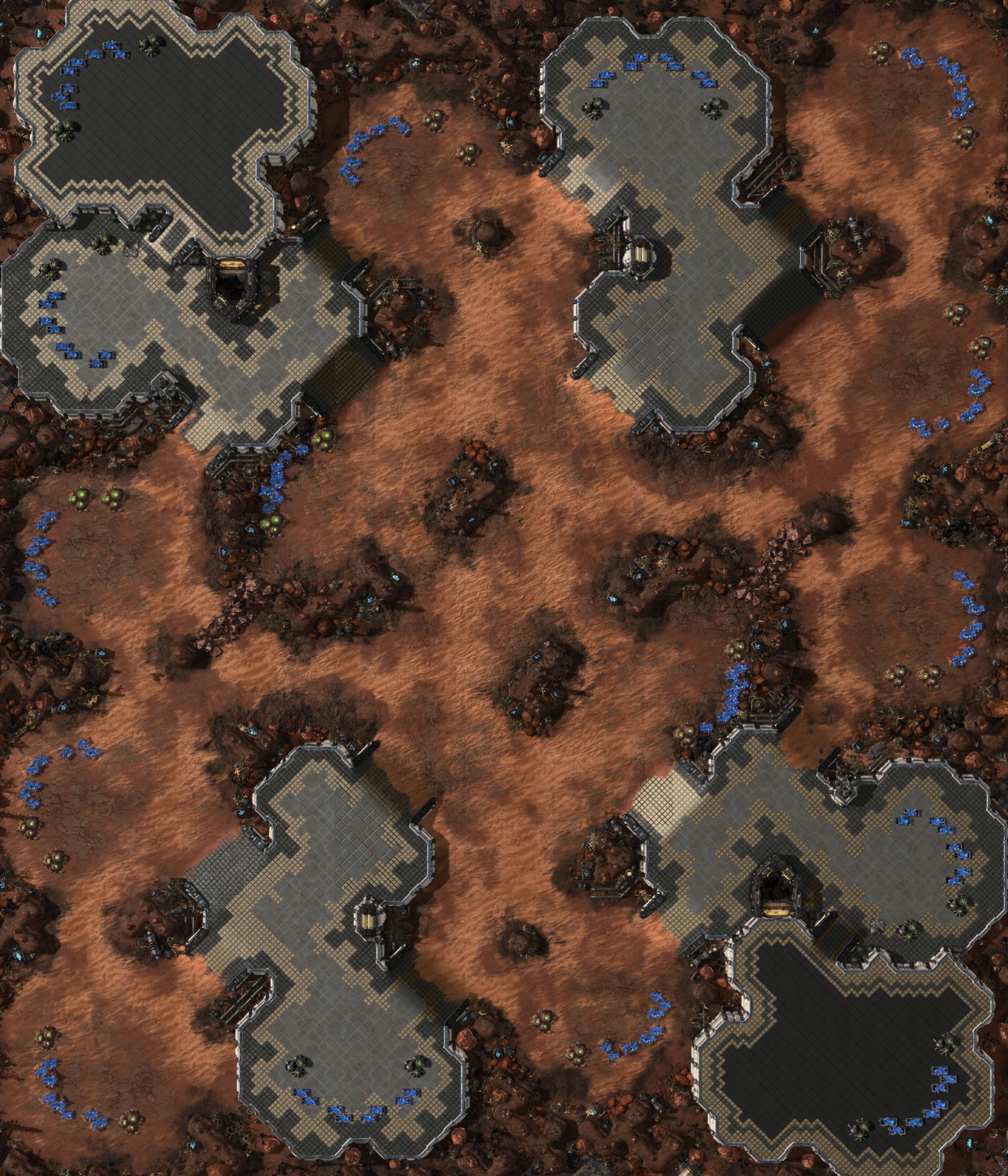 Mapa SC2 1x1 Junção Kairos LE01.jpg