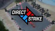 Premium Arcade - Direct Strike