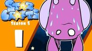 StarCrafts Season 5 Ep 1 Game of Drones