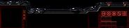 Console SC2 Protoss Forjado