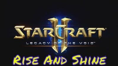 Starcraft_2_STEPS_OF_THE_RITE_-_Brutal_Guide_-_Rise_And_Shine