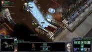 Nova Covert Ops Pack 3 - Secret Weapon + Easter Egg