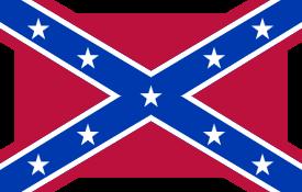 Конфедерация
