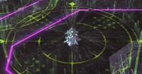 Estrutura Neutra Gerador de Zona Inibidora01a