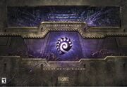 180?cb=20121203120723 - StarCraft II: Heart of the Swarm