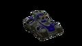 SiegeTank SC-G Rend1