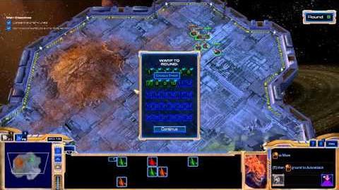 Starcraft_2_Arcade_Starcraft_Master_Round_1-10