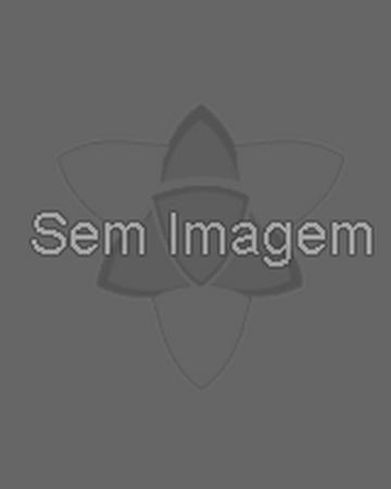 WikiSemImagem.png