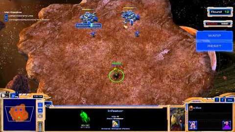 Starcraft_2_Arcade_Starcraft_Master_Round_12