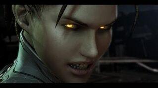 "StarCraft_II_Heart_of_the_Swarm_--_zwiastun_""Zemsta""_(PL)-0"
