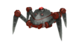 Firefly SC-G Rend1