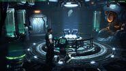 Laboratorium Hyperiona