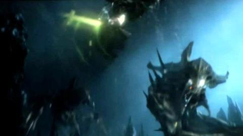 STARCRAFT_2_'Opening_Cinematic'_Teaser_HD_(BlizzCon_08)