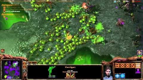 200?cb=20120405234919 - StarCraft II: Heart of the Swarm