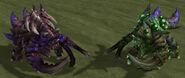Ultralisk HotS Evolution SC2 Rend.jpg