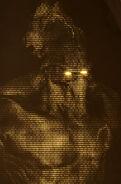 Immortal SC2-LotV Head3