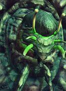 Overseer SC2-LotV Head4