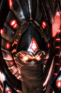 Slayer SC2-LotV Head1