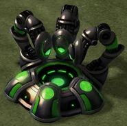 RoboticsBay SC2-WoL Game2