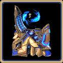Warp Gate SC2 Game2